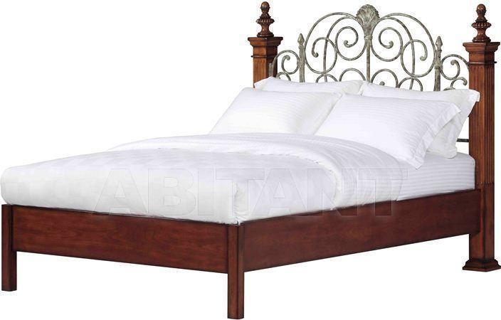Купить Кровать серии Gainwell W866-01-1