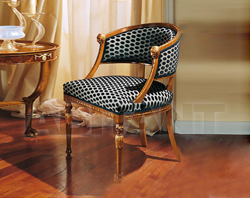 Купить Кресло Colombo Mobili Bedroom 194