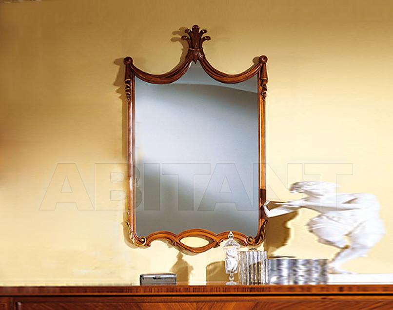 Купить Зеркало настенное Colombo Mobili Bedroom 276
