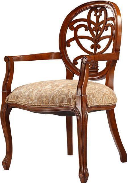 Купить Стул с подлокотниками серии Recreational chair class W1655A-02