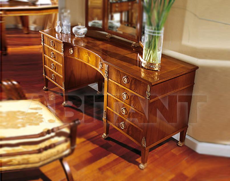 Купить Стол письменный Colombo Mobili Bedroom 298