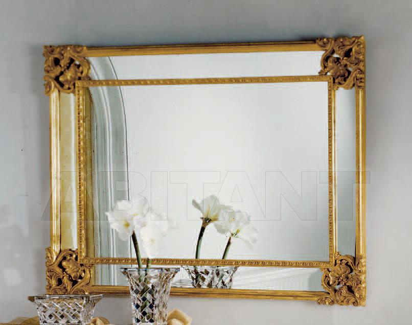 Купить Зеркало настенное Florence Art di Marini Bruno Srl 2012 176