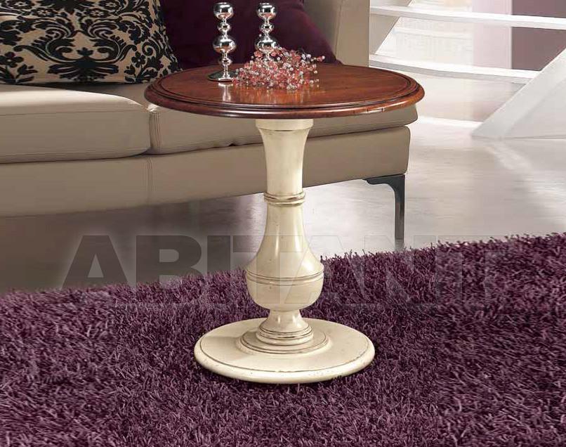 Купить Столик кофейный F.lli Corso Srl Glamour 1316