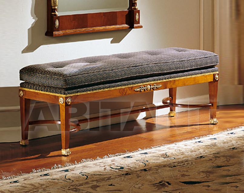 Купить Банкетка Colombo Mobili Bedroom 354