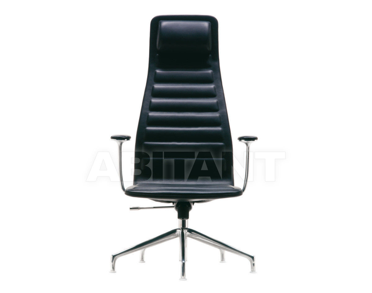 Купить Кресло  Lotus Cappellini Collezione Sistemi LS_55CB