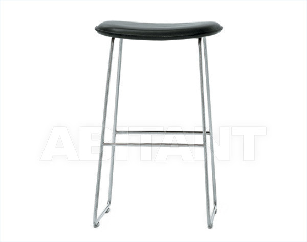 Купить Барный стул Morrison Cappellini Collezione Sistemi HP_11B
