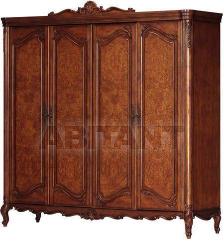 Купить шкаф серии Gainwell W862-09-1