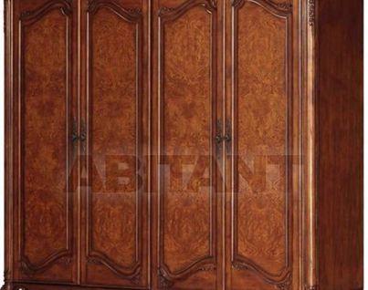 шкаф серии Gainwell