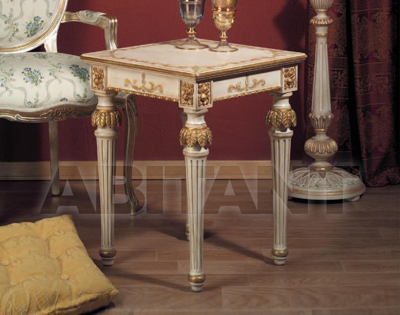 Купить Столик кофейный Florence Art di Marini Bruno Srl 2012 800