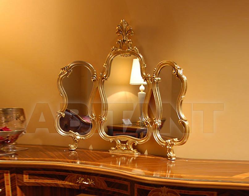 Купить Зеркало настольное Colombo Mobili Bedroom 577