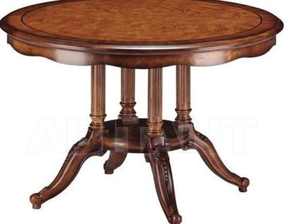 Стол обеденный серии Gainwell