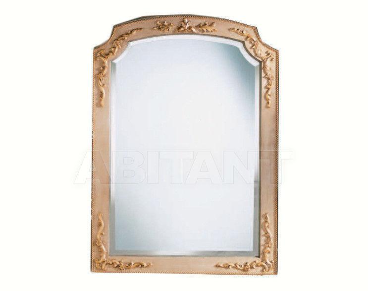 Купить Зеркало настенное Florence Art di Marini Bruno Srl 2012 2600