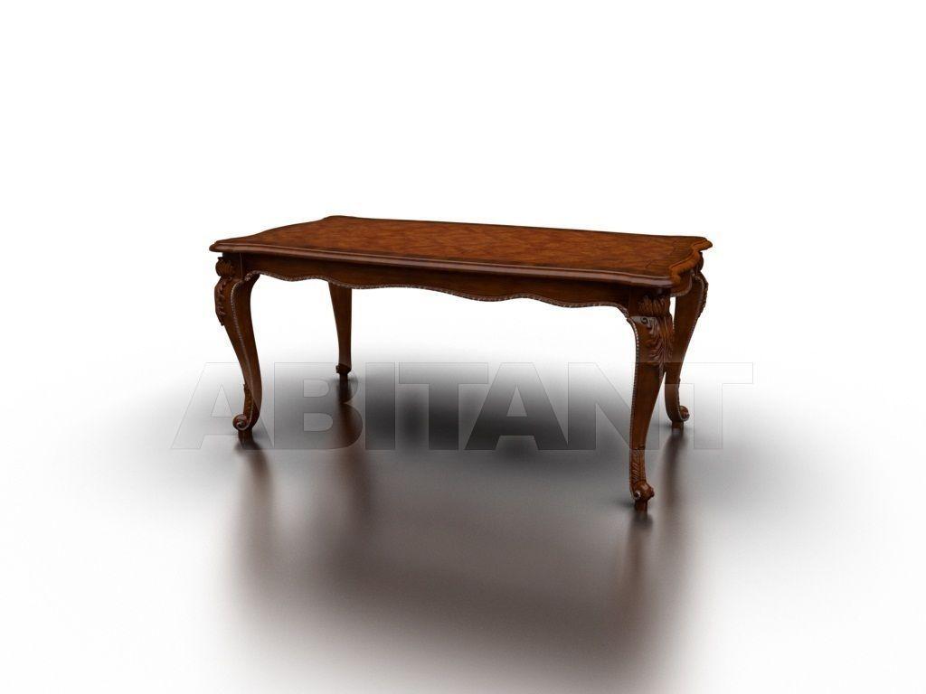 Купить Стол обеденный серии Windsor W346-01-3
