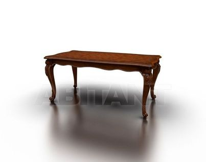 Стол обеденный серии Windsor