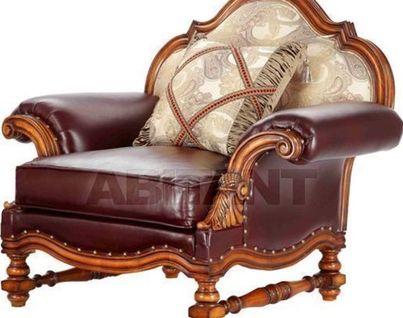 Кресло серии Wilson