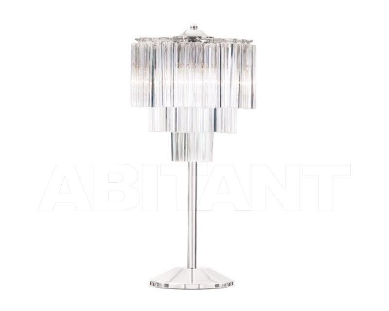 Купить Лампа настольная IL Paralume Marina  2013 1691 G