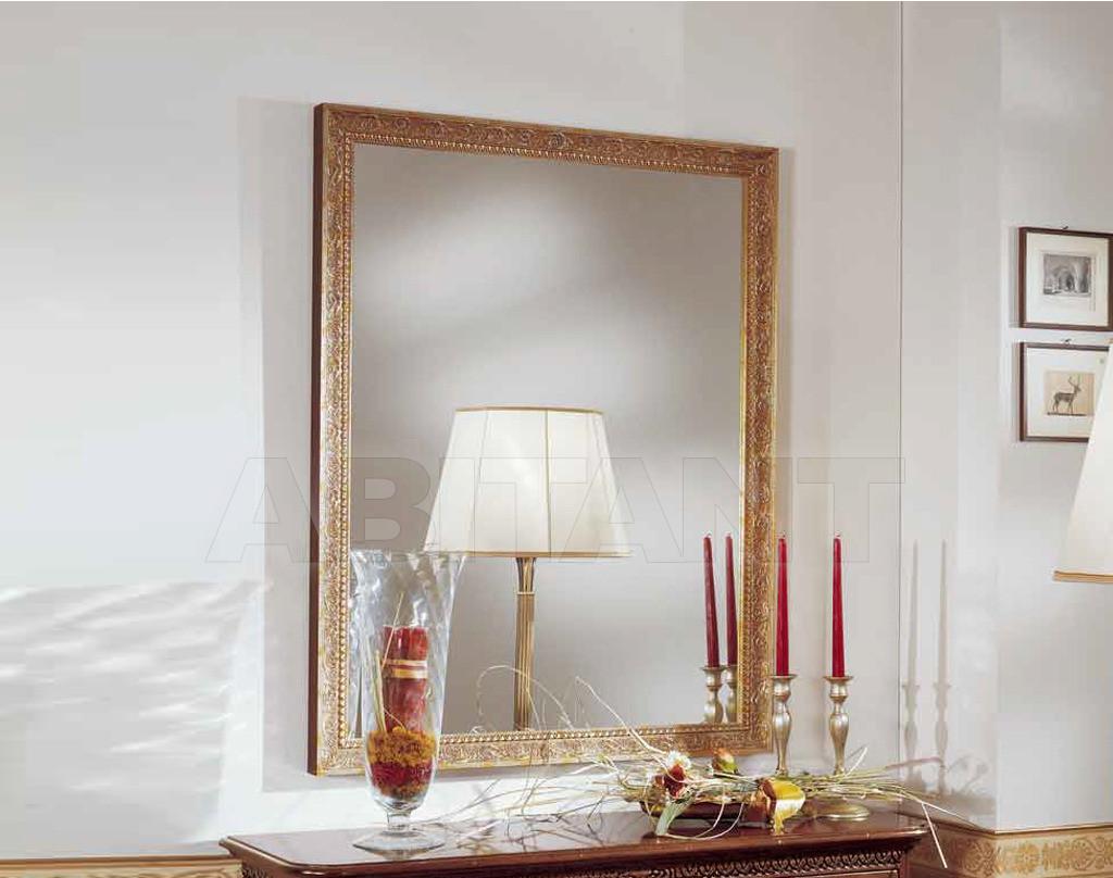 Купить Зеркало настенное F.lli Corso Srl Romanza 1085