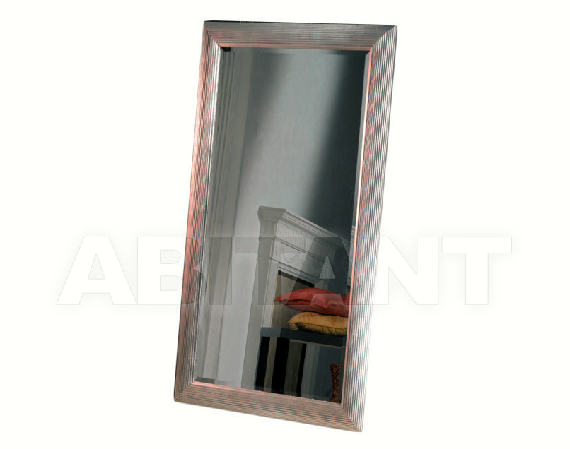 Купить Зеркало напольное Florence Art di Marini Bruno Srl 2012 5025