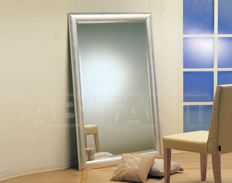 Купить Зеркало напольное Florence Art di Marini Bruno Srl 2012 710/G