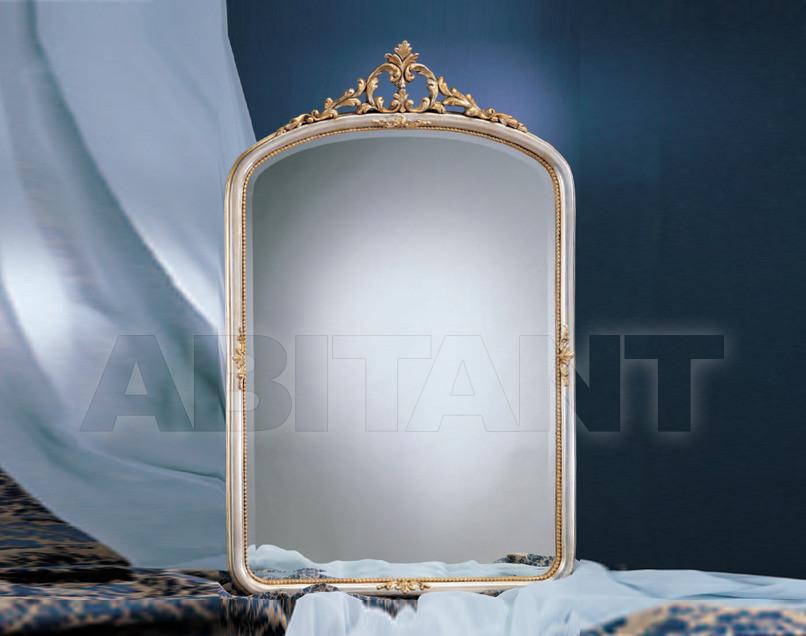 Купить Зеркало настенное Florence Art di Marini Bruno Srl 2012 1120