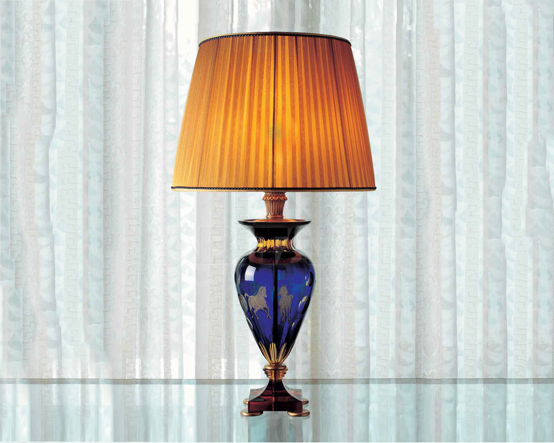 Купить Лампа настольная IL Paralume Marina  2013 TL57