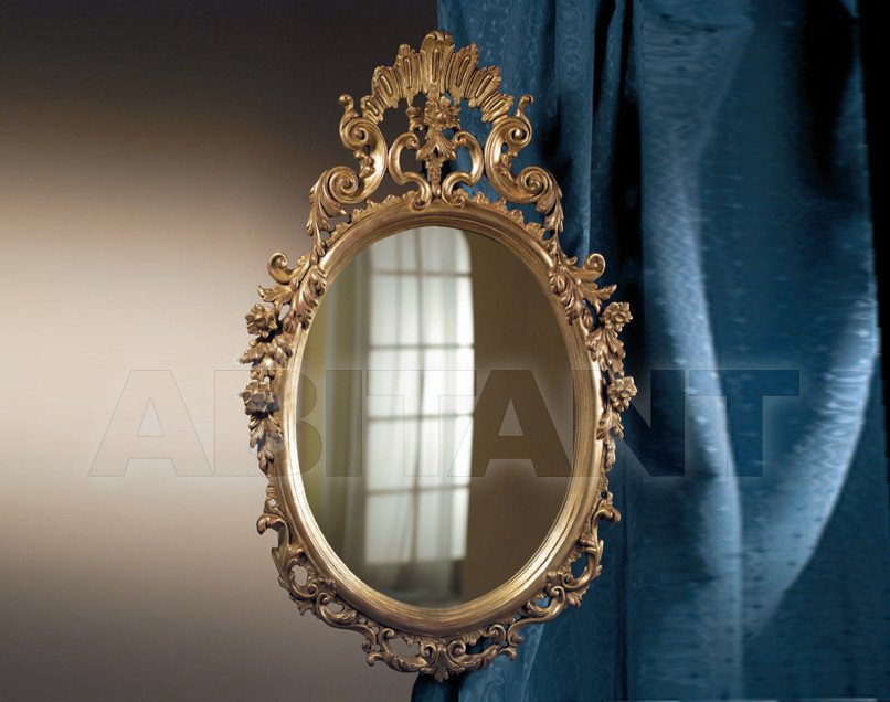 Купить Зеркало настенное Florence Art di Marini Bruno Srl 2012 96