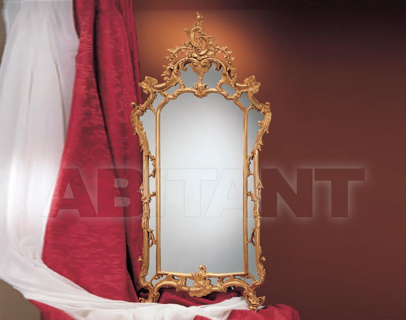 Купить Зеркало напольное Florence Art di Marini Bruno Srl 2012 125/E