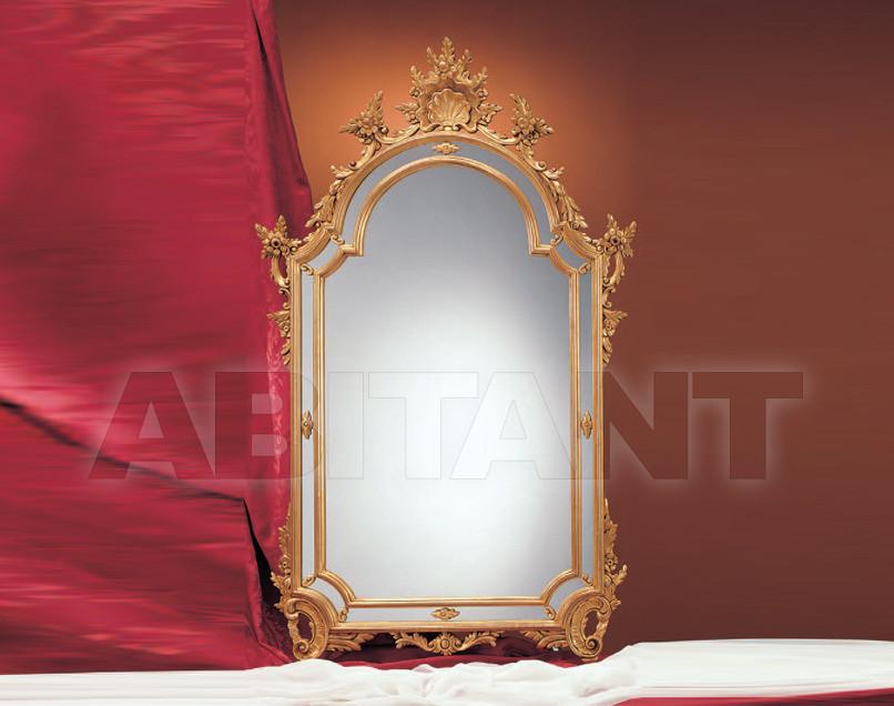 Купить Зеркало настенное Florence Art di Marini Bruno Srl 2012 33