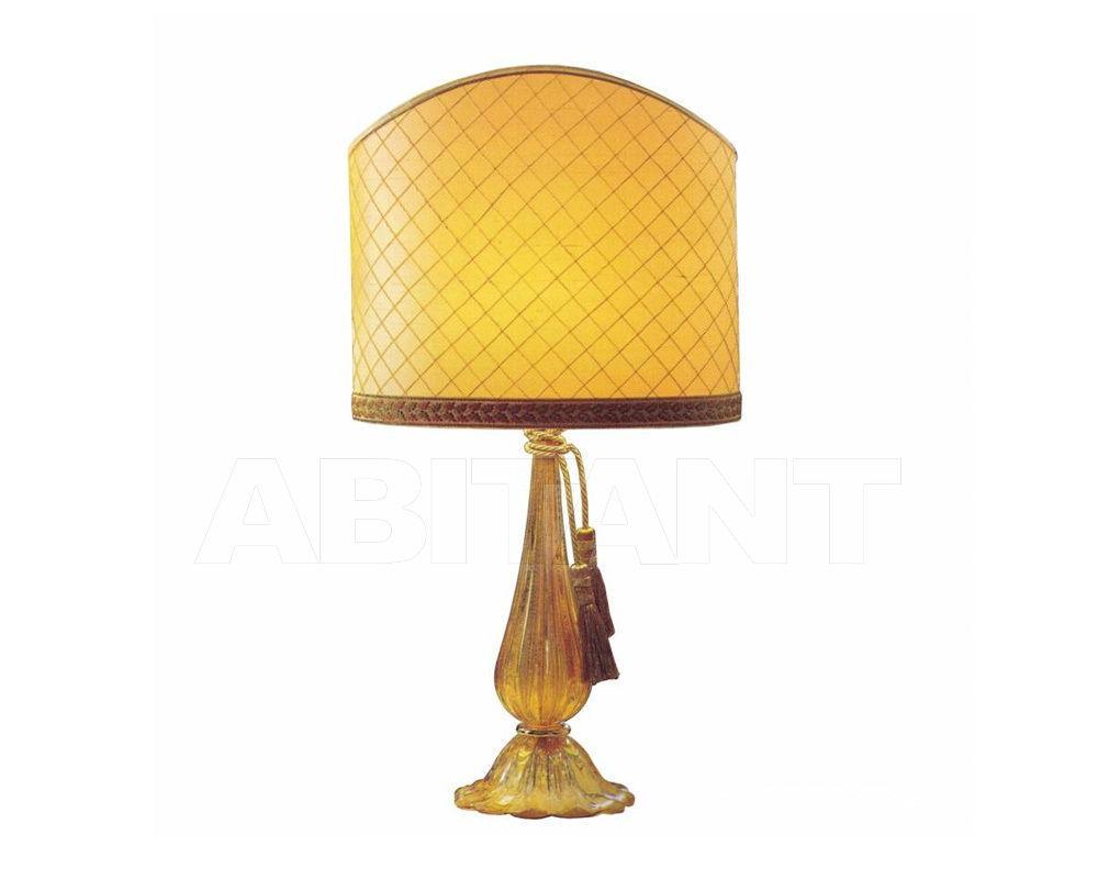 Купить Лампа настольная IL Paralume Marina  2013 TL1 P