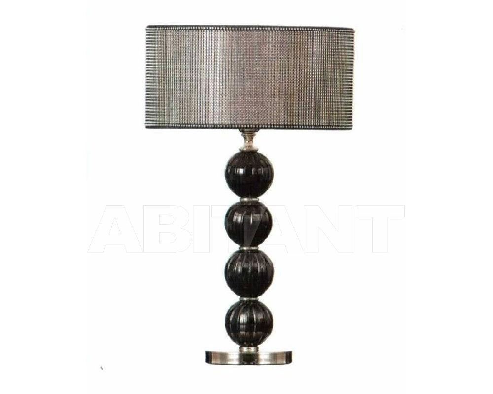 Купить Лампа настольная IL Paralume Marina  2013 1695