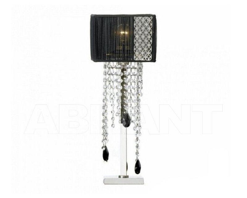 Купить Лампа настольная IL Paralume Marina  2013 1694 P