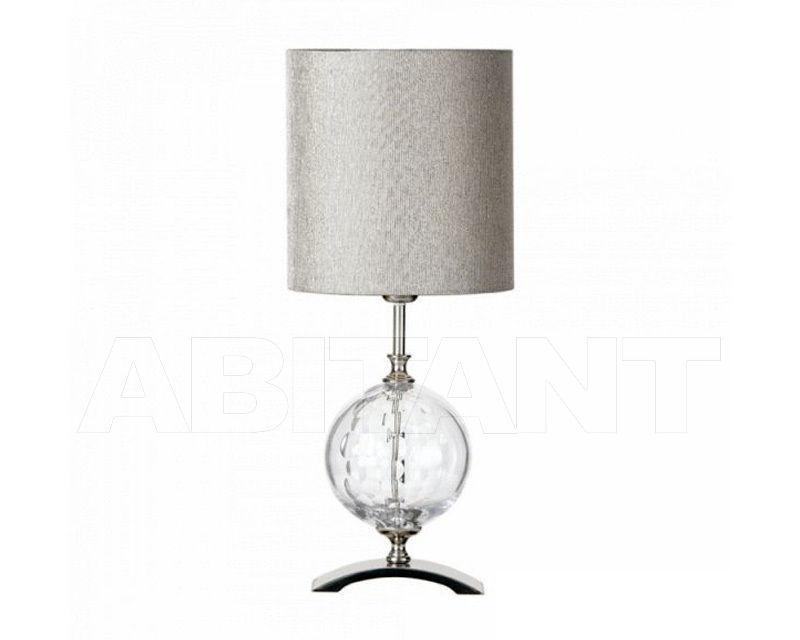 Купить Лампа настольная IL Paralume Marina  2013 1670 P