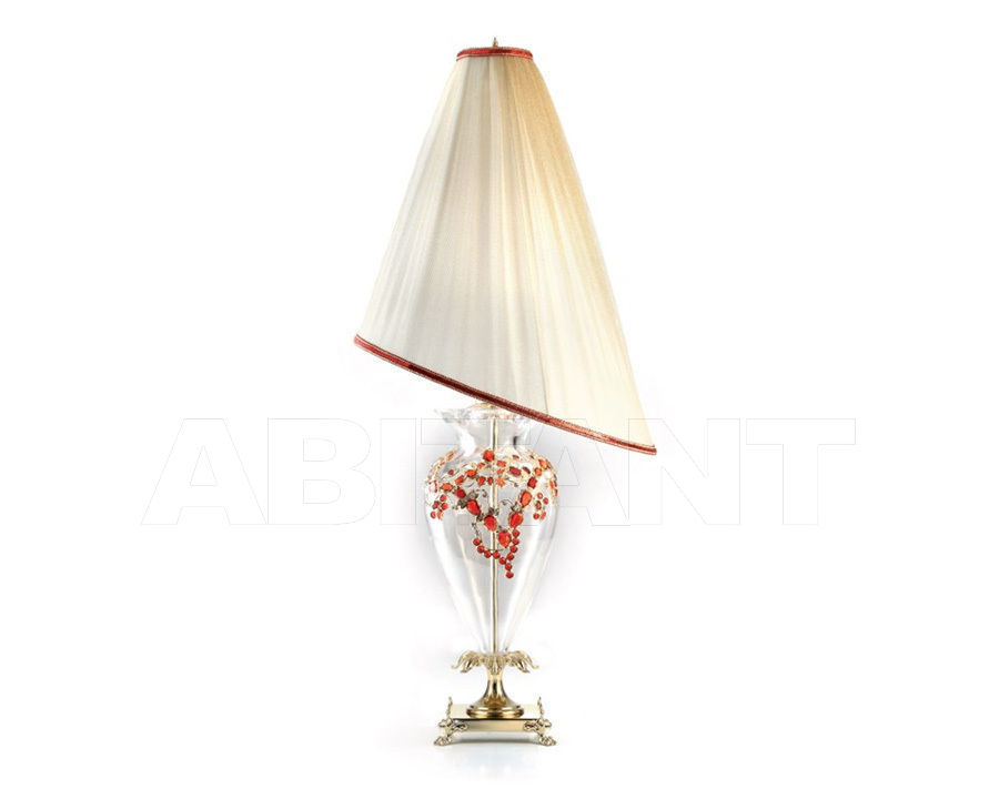 Купить Лампа настольная IL Paralume Marina  2013 1612