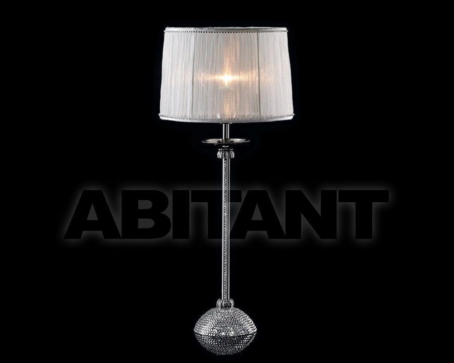 Купить Лампа настольная IL Paralume Marina  2013 1570 P
