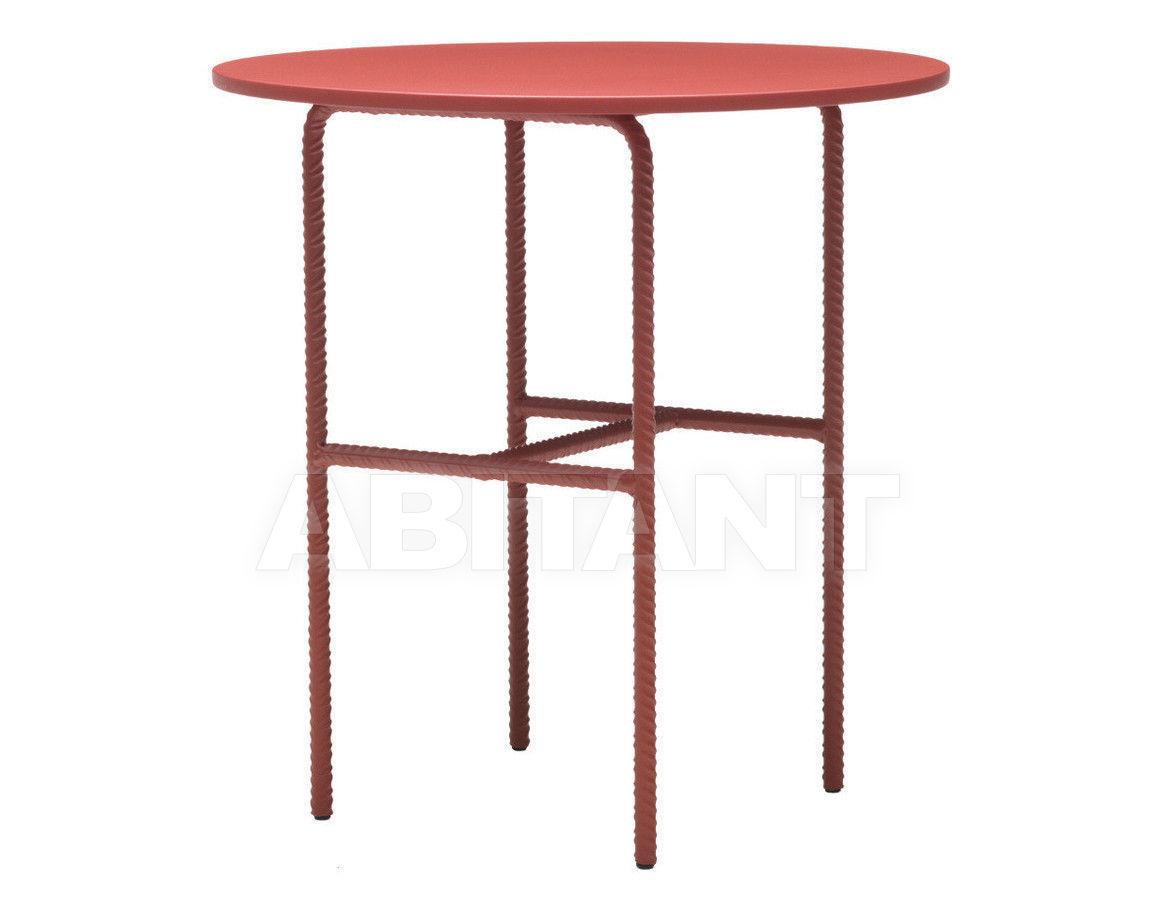 Купить Столик кофейный Candy Cappellini Collezione Sistemi CY_2