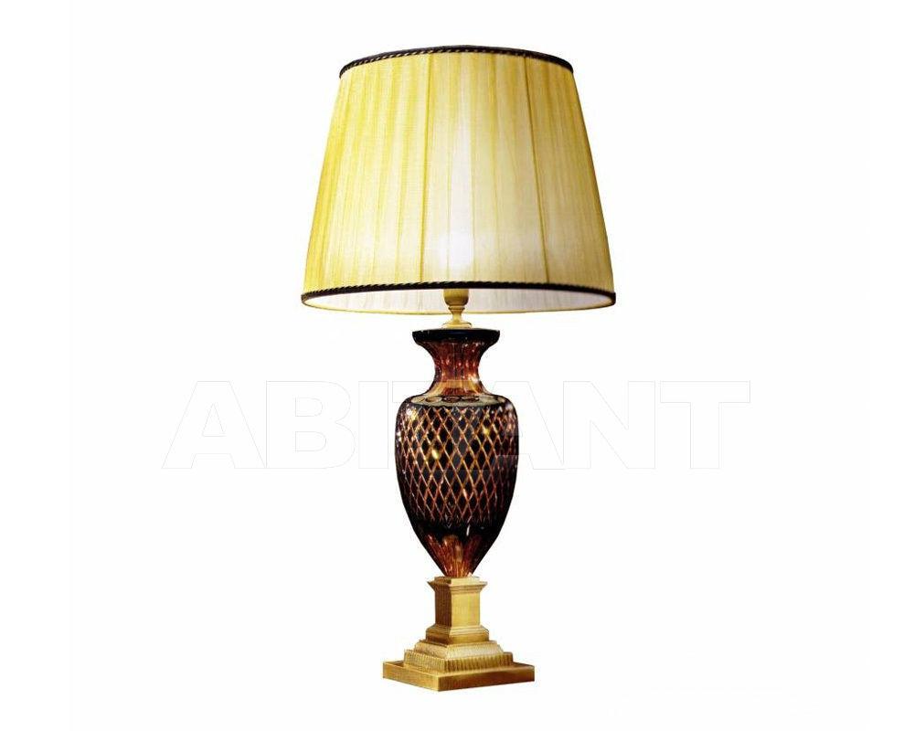 Купить Лампа настольная IL Paralume Marina  2013 1541