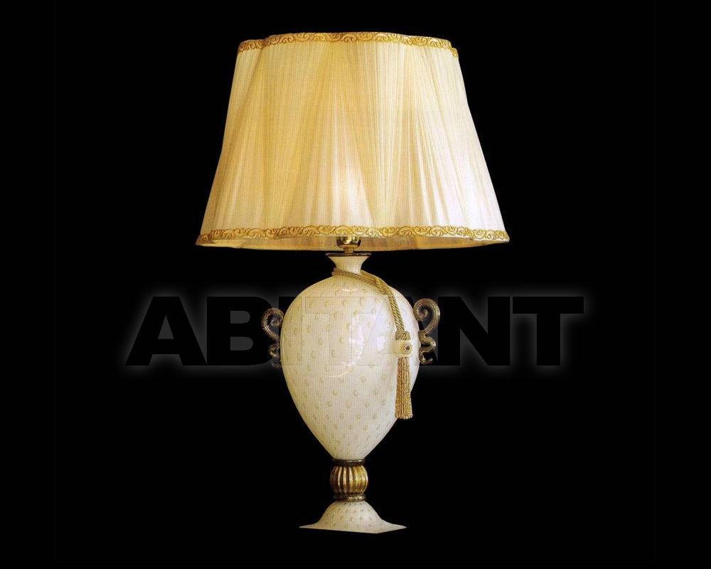 Купить Лампа настольная IL Paralume Marina  2013 1531