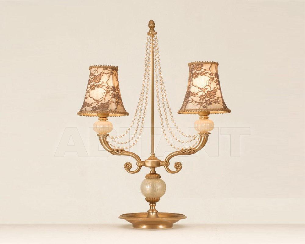 Купить Лампа настольная IL Paralume Marina  2013 1529