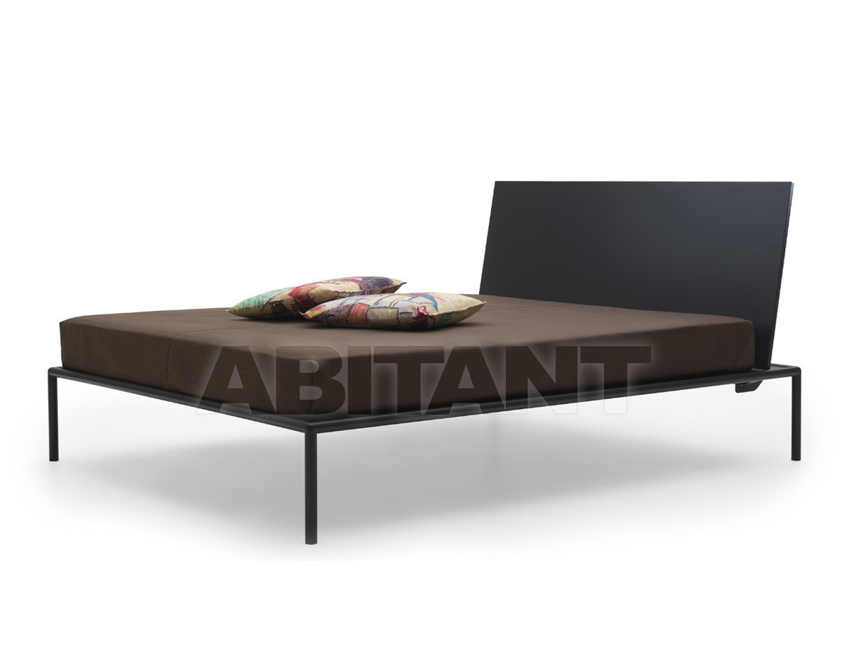 Купить Кровать Altoletto Cappellini Collezione Sistemi ATL170