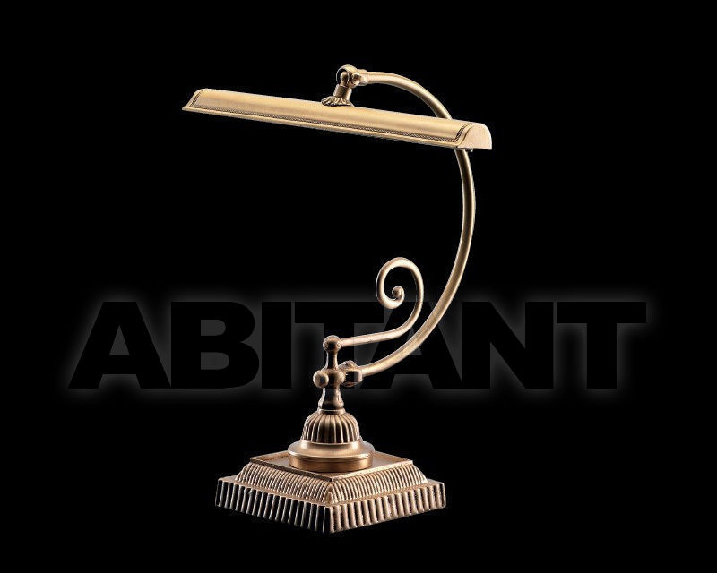 Купить Лампа настольная IL Paralume Marina  2013 1492