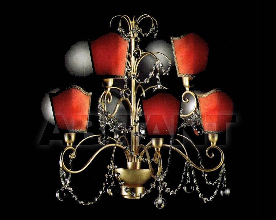 Купить Светильник настенный IL Paralume Marina  2013 1491