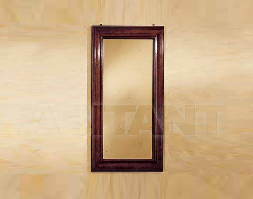 Купить Зеркало настенное F.lli Corso Srl Antiquariato 944