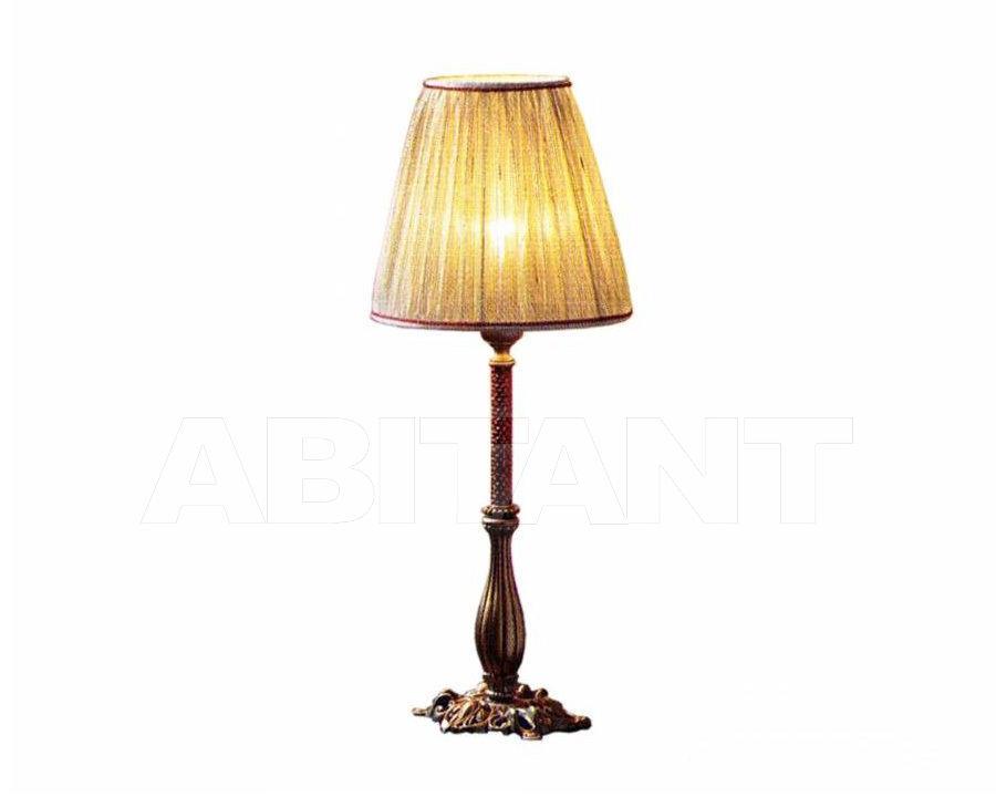 Купить Лампа настольная IL Paralume Marina  2013 1460 P