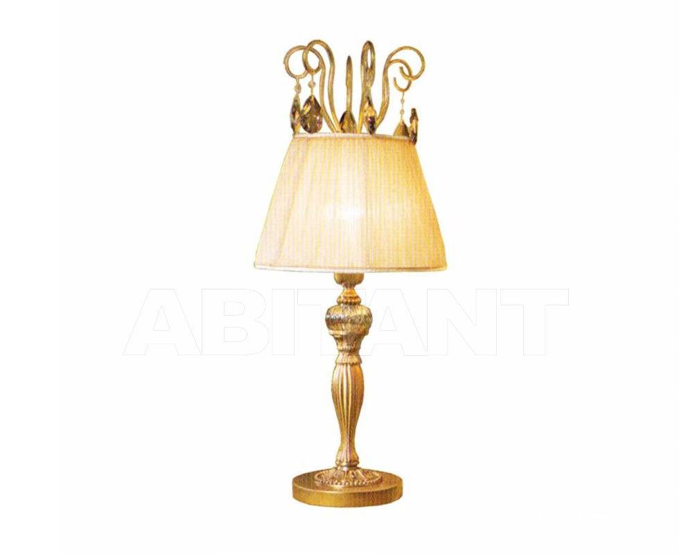 Купить Лампа настольная IL Paralume Marina  2013 1389 P