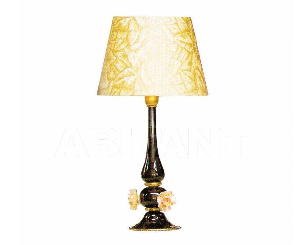 Купить Лампа настольная IL Paralume Marina  2013 1377 P