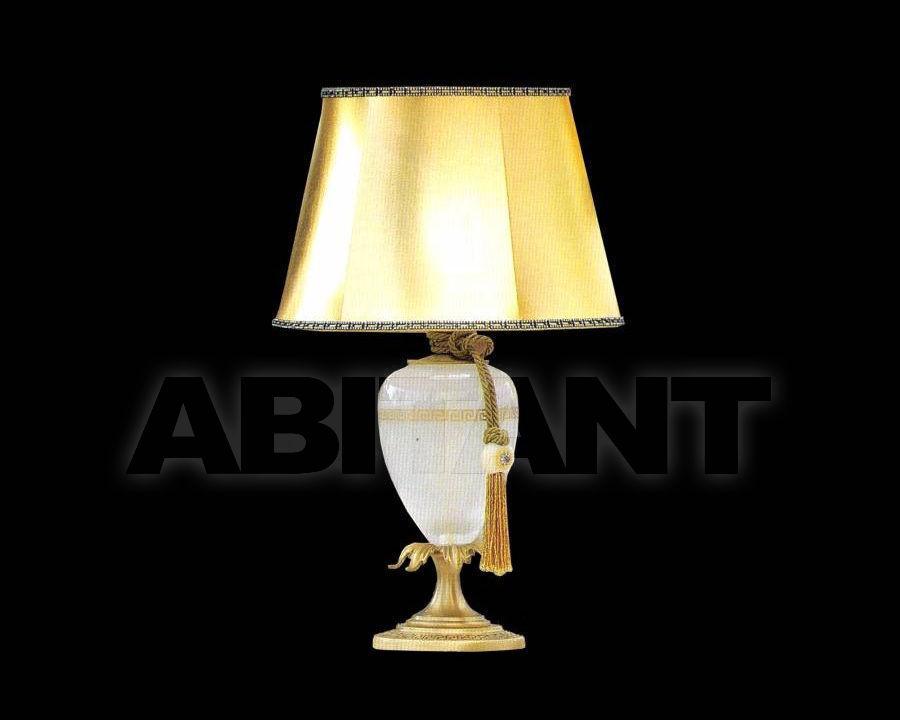 Купить Лампа настольная IL Paralume Marina  2013 1374 P