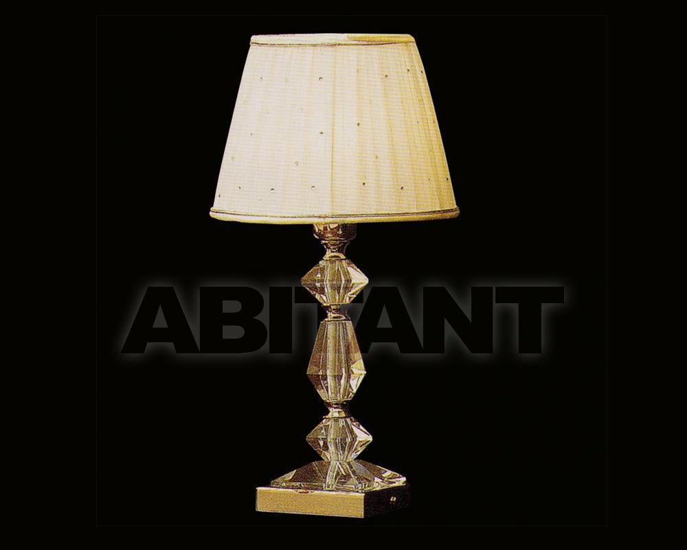 Купить Лампа настольная IL Paralume Marina  2013 1368 P