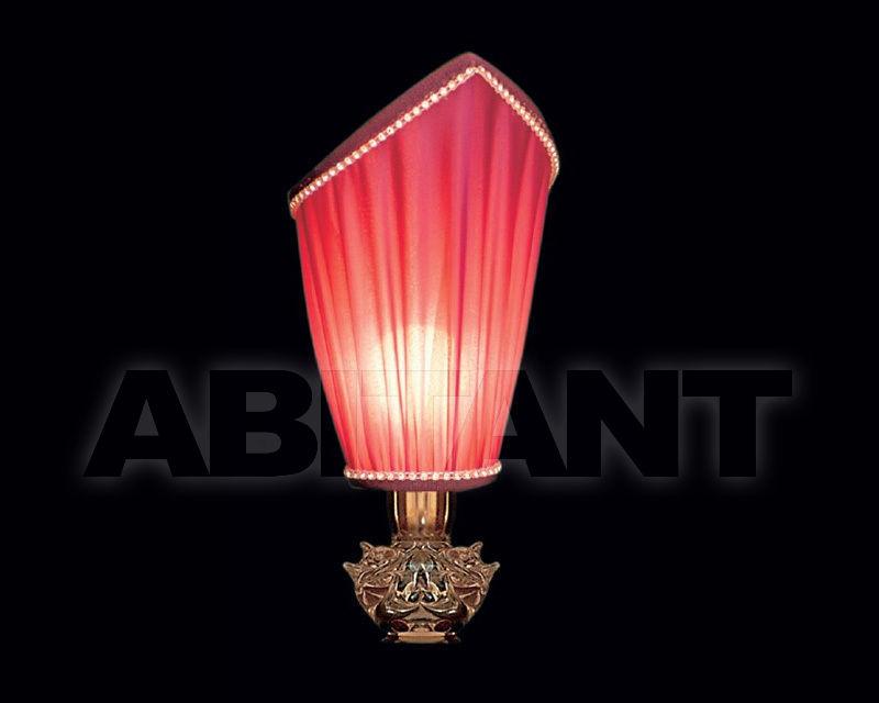 Купить Лампа настольная IL Paralume Marina  2013 1366 KR VI