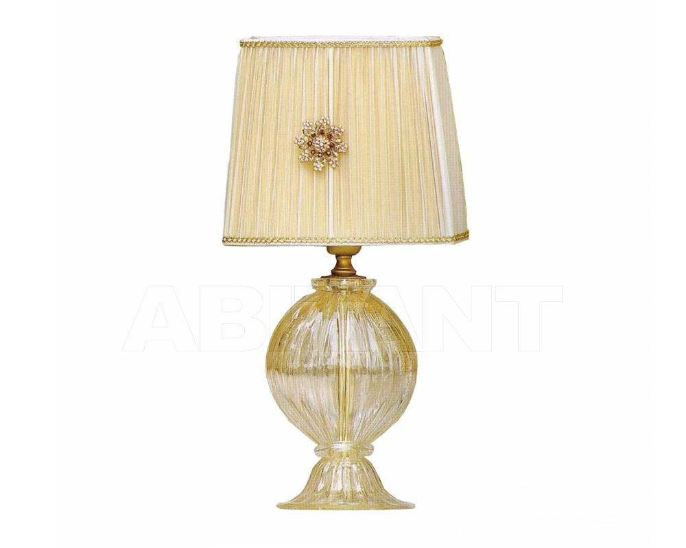 Купить Лампа настольная IL Paralume Marina  2013 1363 P TRO