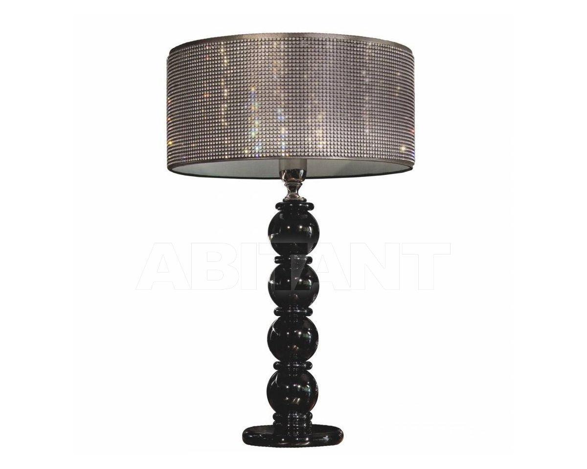 Купить Лампа настольная IL Paralume Marina  2013 1344